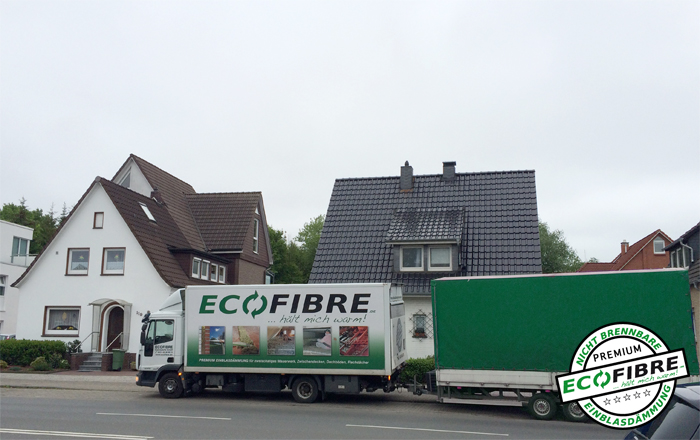 ecofibre lkw anh nger oldenburg ecofibre bremen einblasd mmung kernd mmung d mmung. Black Bedroom Furniture Sets. Home Design Ideas